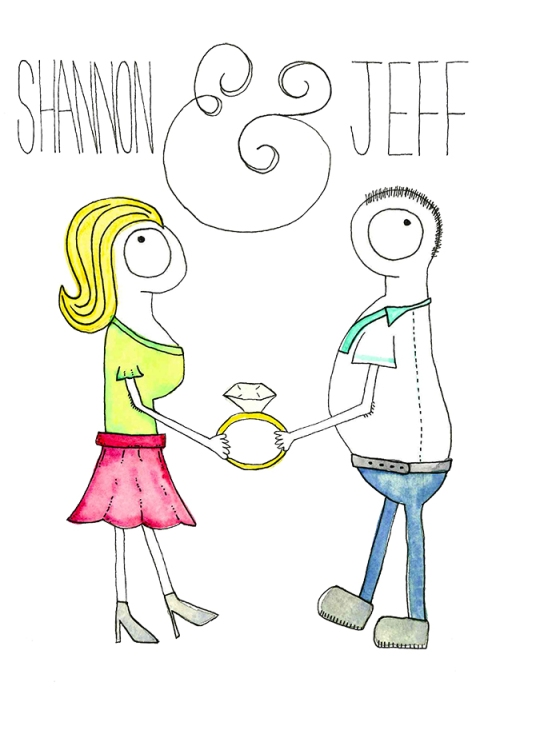 Shannon & Jeff Final to Client