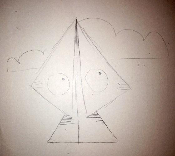 PaperAirplane_1