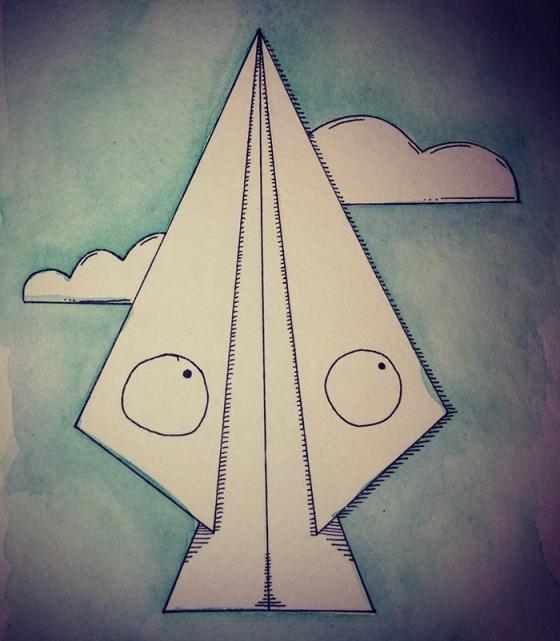 PaperAirplane_4