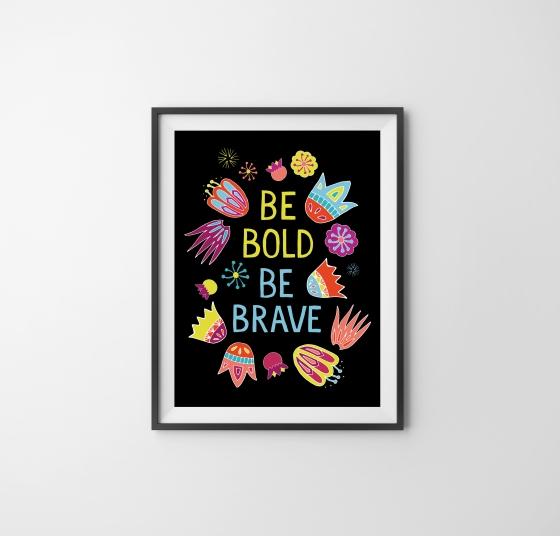 FGD_BeBoldBeBrave_Frame