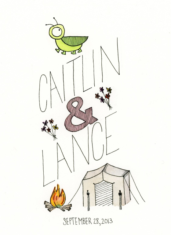 CaitlinLanceCustomWedding_full