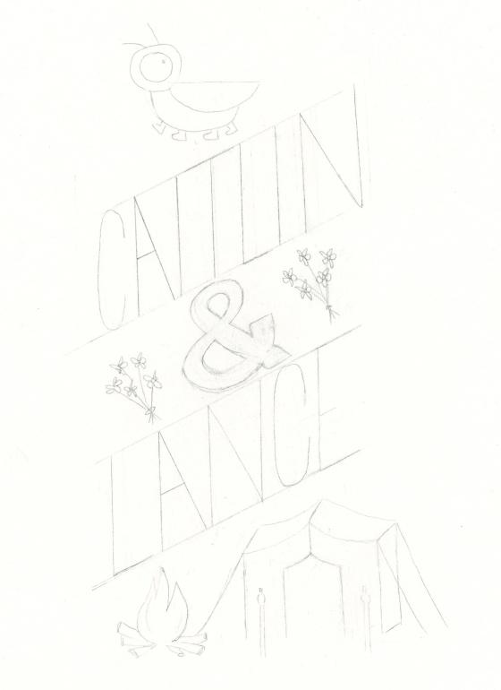CaitlinLanceCustomWedding_pencil