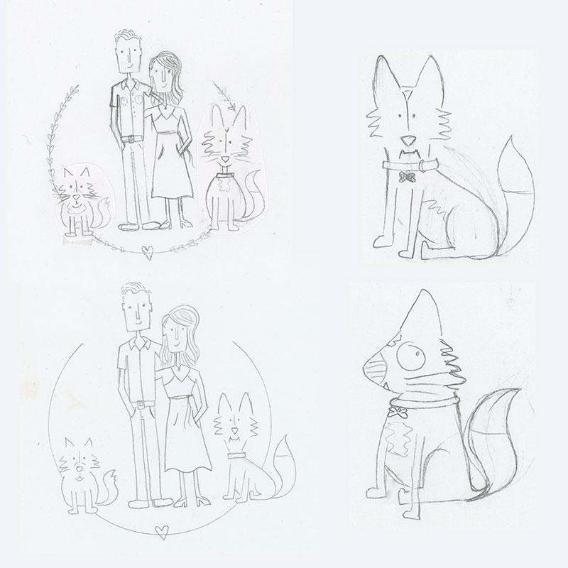 Savethedate_MattAllie_sketches800x800