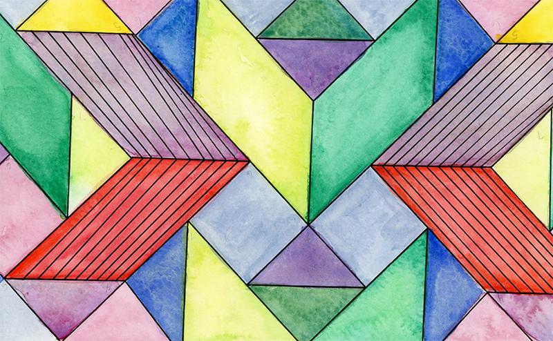 GeometryEpson600