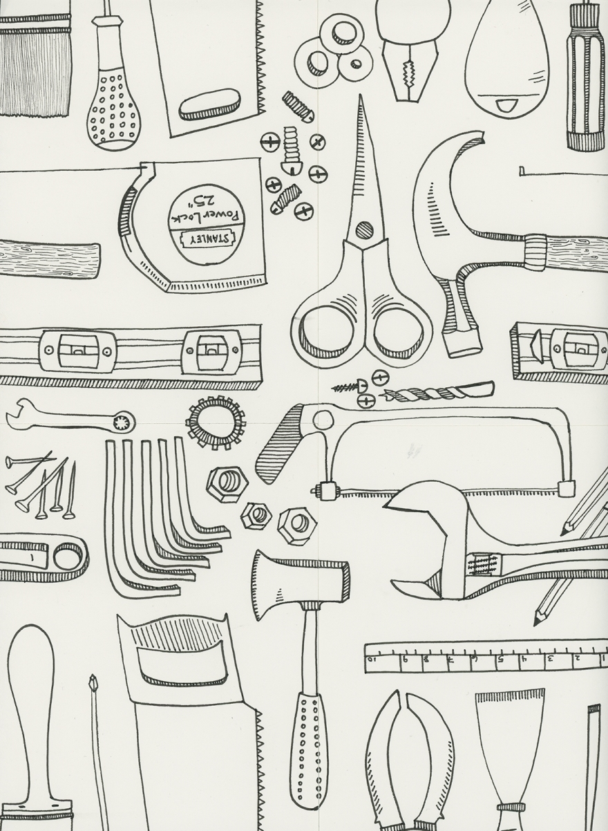Tools_1of3119