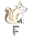 F-Fox