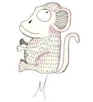 M_Monkey