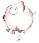 P-Pig