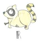 R_Raccoon