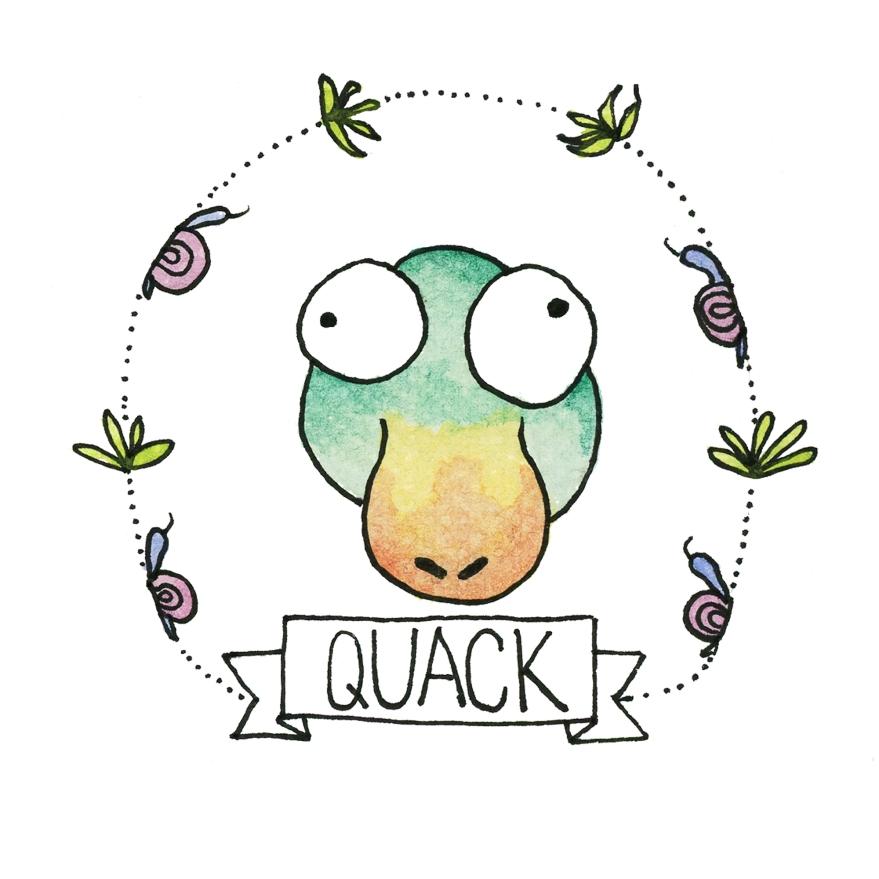 AnimalSounds_Duck