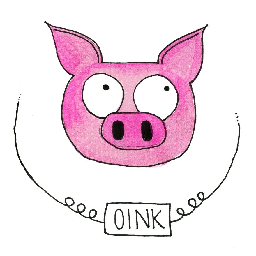AnimalSounds_Pig